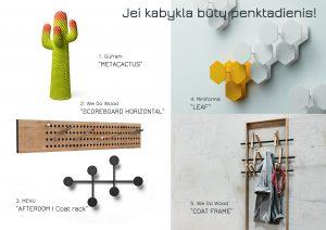 kabykla-archihauzas