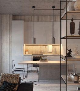maza-moderni-virtuve