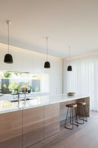 skandinaviska-virtuve
