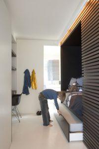 vaiku-kambarys-interjeras 2