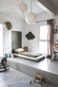 vaiku-kambarys-interjeras 6