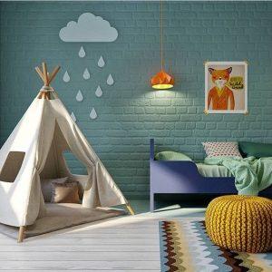 vaiku-kambarys-interjeras 9