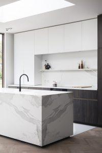 virtuve-marmuras