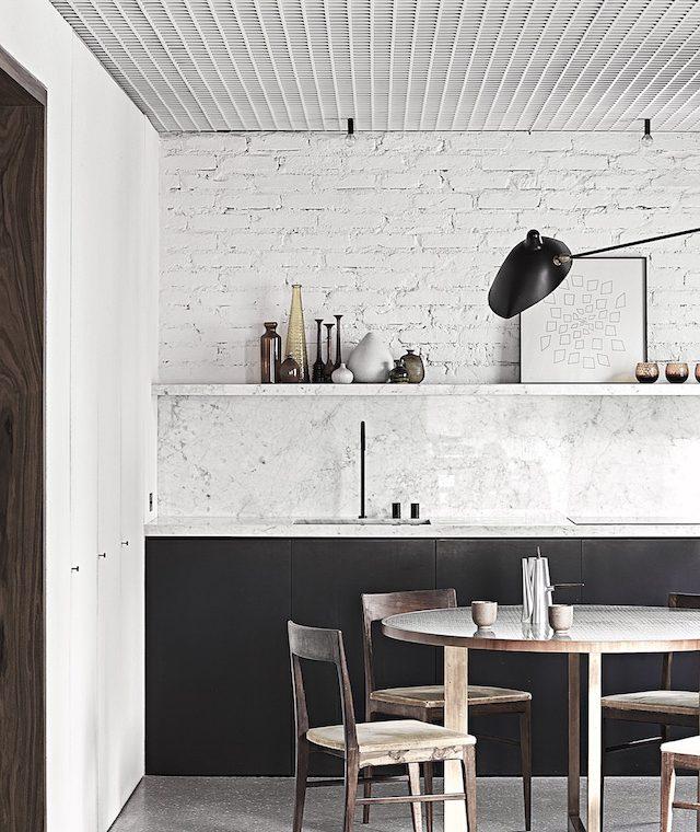 Estetika paprastume